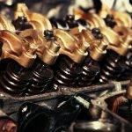 Důležité Tipy Při Výběru Motorového Oleje Pro Automobily