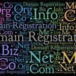 Věci na Zvážení Před Registrací Domény