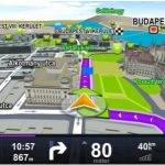 Co byste měli vědět o Sygic Navigation