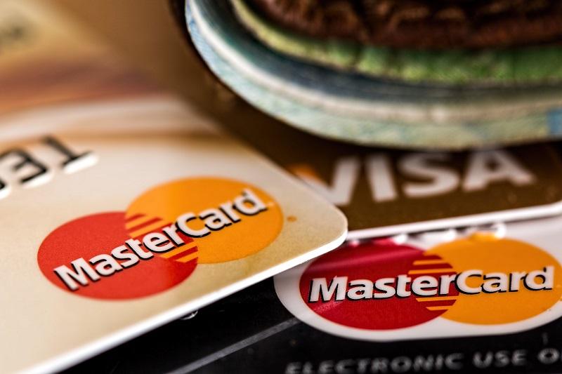 Otevřít si bankovní účet v zahraničí
