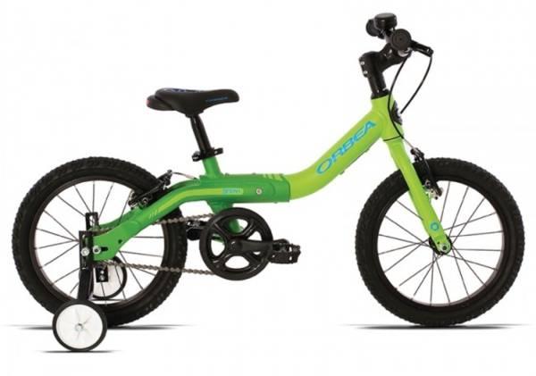 Dětského kola