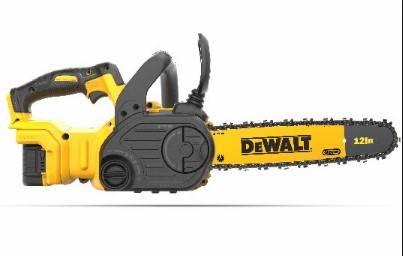 DCCS620P1 DeWalt
