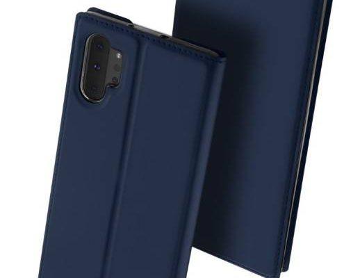 Příslušenství Samsung Galaxy