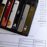Hlavní důvody, proč byste si měli otevřít bankovní účet v zahraničí