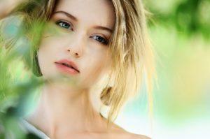 Vitamin C a výhody pro pokožku