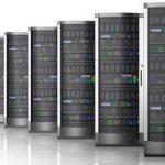 DNS a její nepostradatelná role v online světě